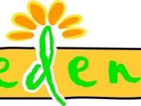 Targi Ogrodnicze EDEN 2009