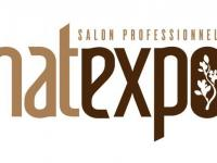 NATEXPO 2009