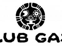 20-lecie Klubu Gaja