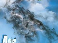 IV Dzień Czystego Powietrza