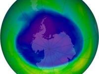 Międzynarodowy Dzień Ochrony Warstwy Ozonowej