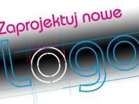 Stwórz nowe logo produktów ekologicznych UE