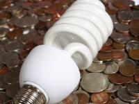 Etykieta energetyczna nie tylko dla urządzeń elektrycznych