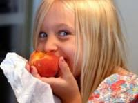 Brytyjskie produkty spożywcze dla dzieci szkodliwe