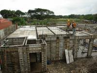 Beton może być przyjazny środowisku