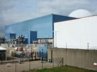 Ile elektrowni atomowych powstanie w Polsce?
