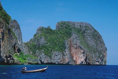 Zdjęcia z Tajlandii 97