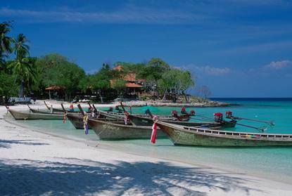 Zdjęcia z Tajlandii 100