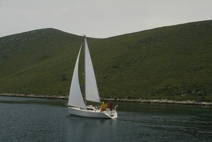 Chorwacja 56