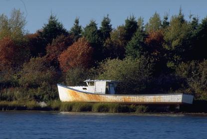 Wyspa Księcia Edwarda 80