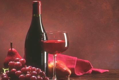 Winogrona i wino 61