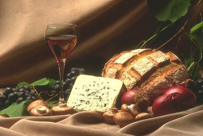 Winogrona i wino 80