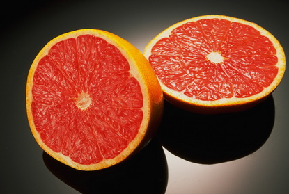 Baśniowe owoce 65