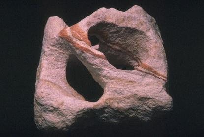 Skały i kamienie szlachetne 70