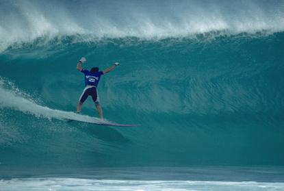 Surfing 39