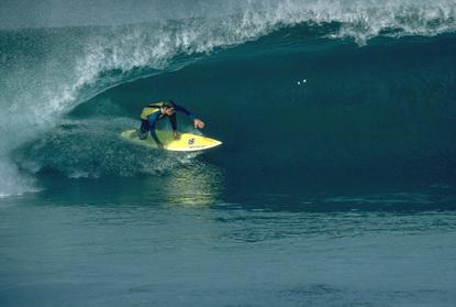 Surfing 56