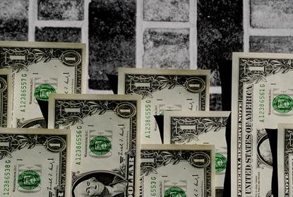 Monety i waluty 9