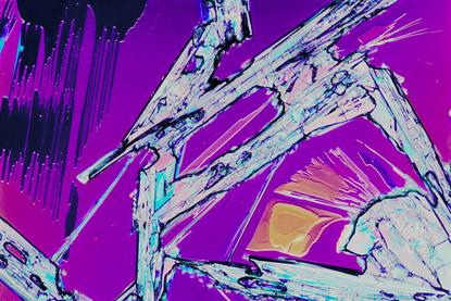 Creative Kryształy 2