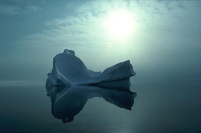 Arktyka 55