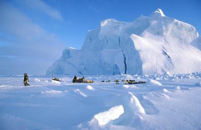 Arktyka 56