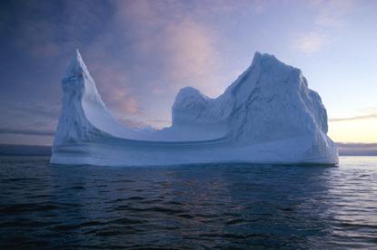 Arktyka 62