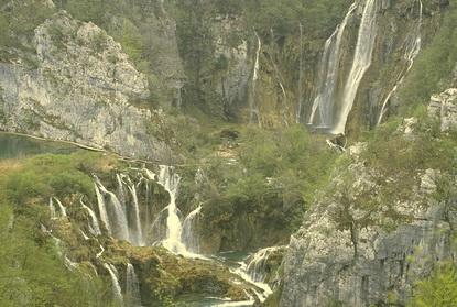 Chorwacja 80