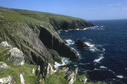 Irlandia 22