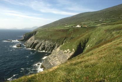 Irlandia 26