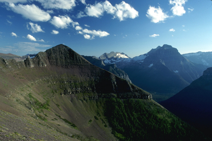 Zachodnia Kanada 28