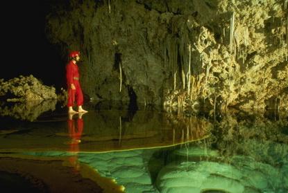 Jaskinie 34