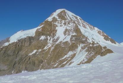 Góry Eurazji 49