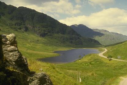 Szkocja 6