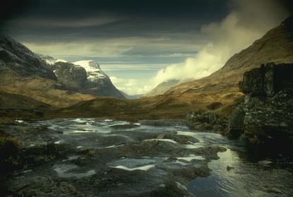 Szkocja 7