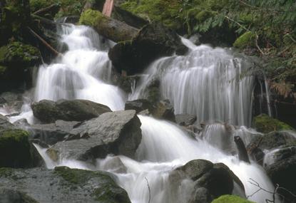Wodospady 98
