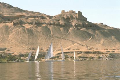 Egipt 33
