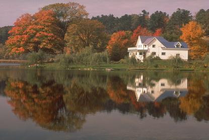 Kolory Jesieni 60