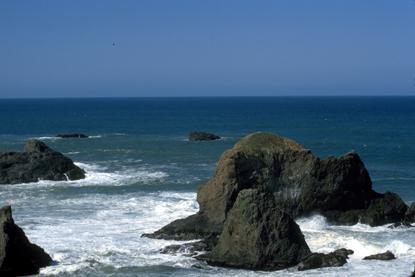 Wybrzeża 6