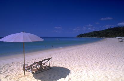 Tajlandia 4