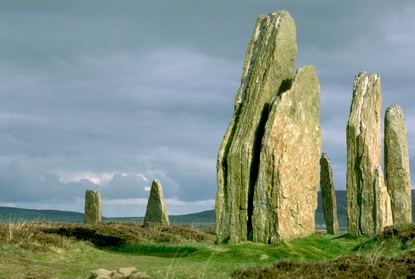 Szkocja 89