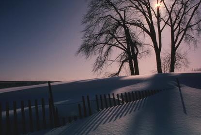 Zima 47