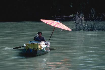 Zdjęcia z Tajlandii 22