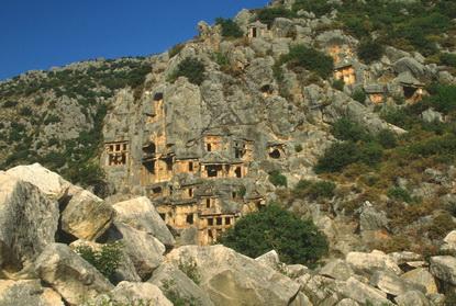 Zdjęcia z Turcji 58
