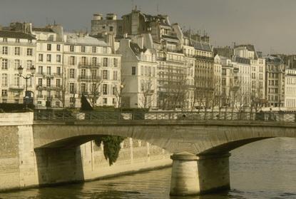 Paryż 35