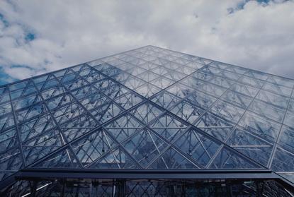Malowniczy Paryż 62