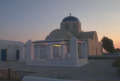 Greckie scenerie 60