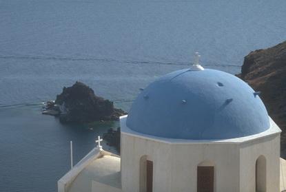 Greckie scenerie 68