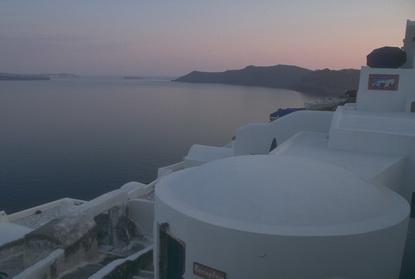 Greckie scenerie 98