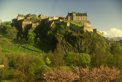 Szkocja 79