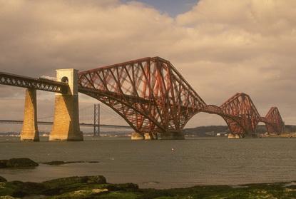 Szkocja 81