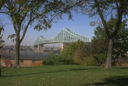 Quebec 11